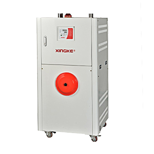XD-H Honeycomb Dehumidifiers